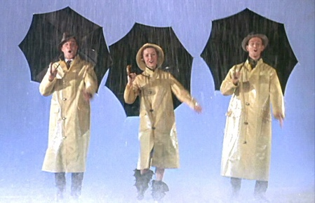 umbrellas21.jpg