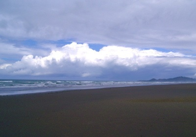 oceanclouds2.jpg