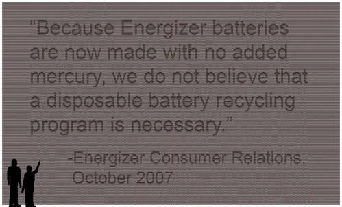 batterie1.jpg