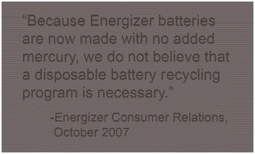 energizery1.jpg