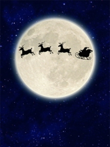 moonsleigh1