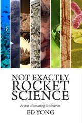 rocketsci1